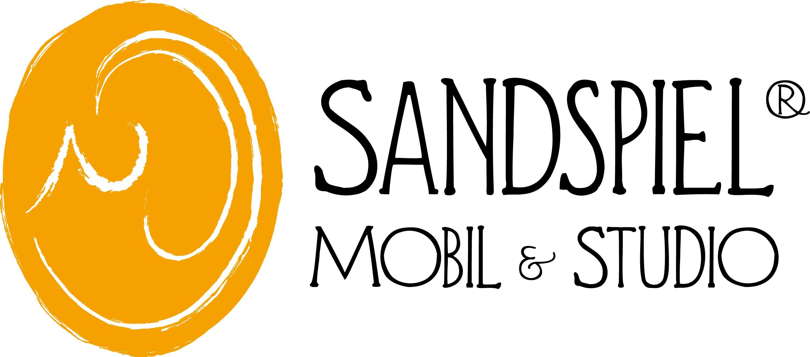 Sandspiel Mobil & Studio Münster